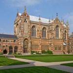 Diákmunkával és ösztöndíjakkal csábítják a hallgatókat a külföldi egyetemek