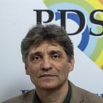 Május 29-re hirdetett sztrájkot a PDSZ