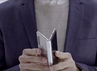 A Samsung eddigi legjobb mobilos kameráját kaphatja meg a Galaxy Fold 2 is