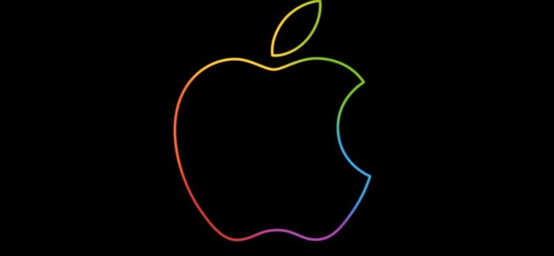 iPhone-ja van? Akkor az ön telefonját is nézegeti és rangsorolja az Apple