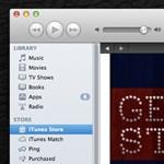 Fejlesztőknél az iTunes 10.5 beta 8 és az iWork for iOS beta 3