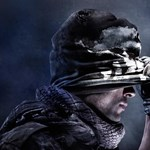 Kínában is lesz Call of Duty