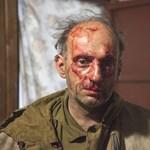 Gumibotokkal, késekkel felfegyverzett emberek verték meg az orosz Greenpeace aktivistáit