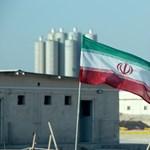 Oroszországtól kér kölcsönt Irán