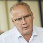 Újabb botrány alakul az úszóknál: Wladár magánbeszélgetését adták ki