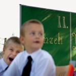 Iskolapréda: mivé alakítja át Hoffmann a közoktatást?