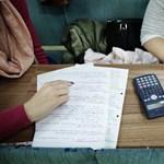 Így segítik a tehetséges diákokat a magyar egyetemek