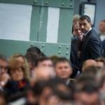 """""""Gyüttmentből"""" Orbán jobbkeze – mi lesz Lázár Jánossal 2014 után?"""