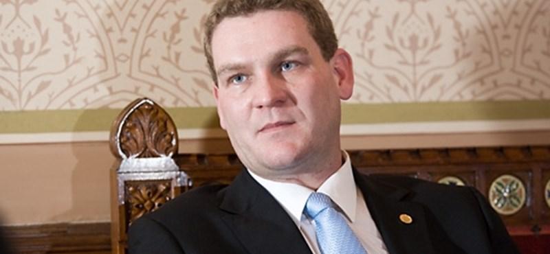 Botka elégedetlen az elfogadott szegedi költségvetéssel