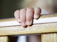 A bébiételek nagy része olyan cukros, hogy nem való a pici babáknak