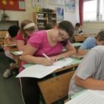 Vizsgáznak a magyar iskolák: tartanak az országos mérés eredményeitől a tanárok