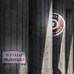 Így érinti a Molt és az OMV-t a trafikbezárás