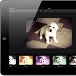 Luminance: sokoldalú fotóeffektező alkalmazás iOS-re