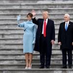 Mike Pence tagadja, hogy ő vezetné a Trump-kormányon belüli ellenállást