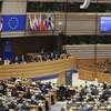 EU: Magyarország hirtelen elfogadta ugyanazt a megállapodást, amit szerdán még kifogásolt a migráció miatt