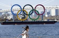 Tilos lesz az olimpián térdelve vagy felemelt ököllel tiltakozni a rasszizmus ellen