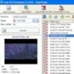 Flash videók konvertálása, ingyenes magyar nyelvű szoftverrel!