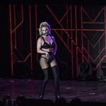 Musical készült Britney Spears dalaiból, hercegnők fogják énekelni a slágereit