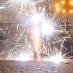 Szerdától vehetünk tűzijátékot szilveszterre