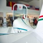 Magyar cég építhet nemsokára repülőgépgyárat Pécsen