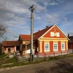 Még 62 milliárdot rak a magyar falvakba a kormány