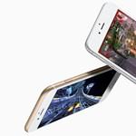 Hűtlen androidosok? Dörzsöli a tenyerét az Apple