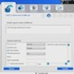 Sokoldalú backup szoftver, ingyen és magyarul