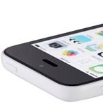 Jön az iOS 10.3.2, és ez nagyon rossz hír sok millió felhasználó számára