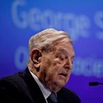 Soros György: Erkölcsi kötelességünk, hogy a CEU ne hagyja el Budapestet