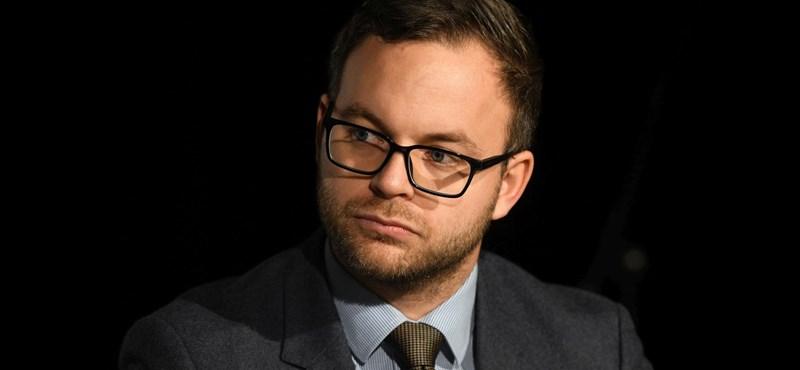 Venezuelai magyarok: Orbán Balázs szerint a nyilvánosság régóta tudott az ügyről
