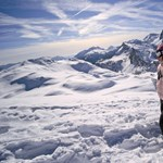 Havas élvezetek – miért pont Olaszországban?