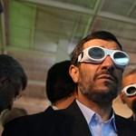 Iránnak állítólag sikerült semlegesítenie a Duqu vírust