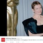 Lakbérre sem telik a két Oscar-díjas színésznőnek