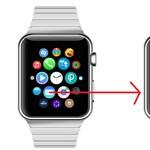 Most ön is kipróbálhatja, milyen lesz az Apple okosórája