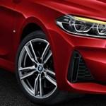 Elárulták, miért lesz vége a hátsókerék-hajtású 1-es BMW-nek