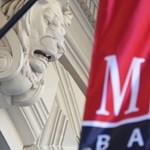 Megvan, hogy ki lehet az MKB megvásárlása mögött?