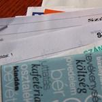 Könyvelőként meddig kell megőrizni az ügyfelek dokumentumait?