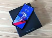 Ütős telefon 8K-s szelfikamerával: teszten az Asus ZenFone 7 Pro