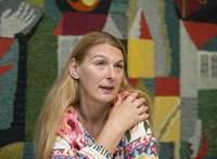Baranyi Krisztina megszüntetné a Fradinak járó 70 milliós önkormányzati támogatást