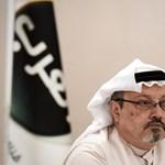 2000 miliárd dollártól esik el a Szilícium-völgy, ha Amerika megtorolja a szaúdi újságíró halálát