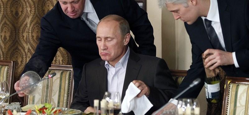 Jó, ha tudja, hogy az orosz trollgyárakból a magyar választásra is lőnek
