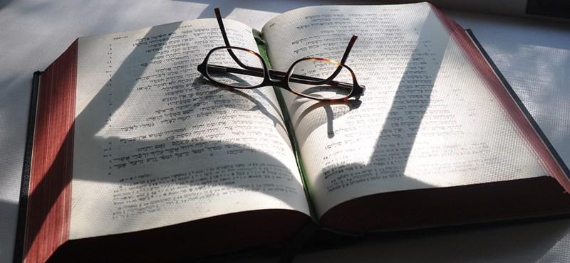 Ismeritek ezeket a verseket? Irodalmi teszt