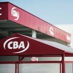 Cukros áfacsalók a CBA-val szövetkeztek
