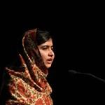 Az Oxfordi Egyetem kapott egy Nobel-békedíjas hallgatót