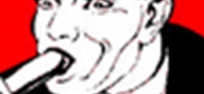 Dizájn rémálmok: szörnyű logók toplistája