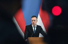 Csehország elfogadja a magyar oltási igazolványokat, szabadon lehet utazni az országba
