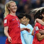 16 ezer eurós minimálbérért sztrájkolnak a női futballisták Spanyolországban