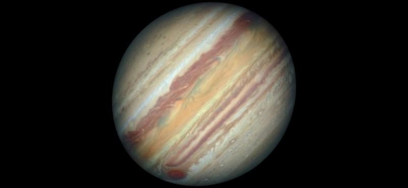 Különleges csillagászati esemény jön, 60 év múlva láthatunk újra ilyet