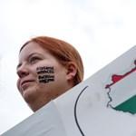 Magyarország régi barátja is megszólalt a CEU miatt