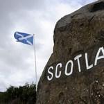 May: óriásit tévednek a függetlenségre hajtó skótok